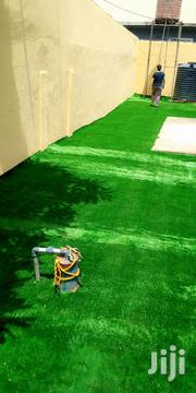 Quality Turf Affordable Grass For Sales | Landscaping & Gardening Services for sale in Benue State, Guma