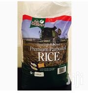 Par Excellence Parboiled Long Grain Rice   Meals & Drinks for sale in Lagos State, Ajah