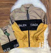 Quality Balenciaga Jacket | Clothing for sale in Lagos State, Lagos Island