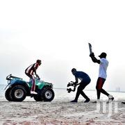 Music Video Shoot   Photography & Video Services for sale in Lagos State, Lagos Island