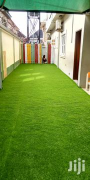 Turf Grass For Decoration At Sales | Landscaping & Gardening Services for sale in Gombe State, Gombe LGA