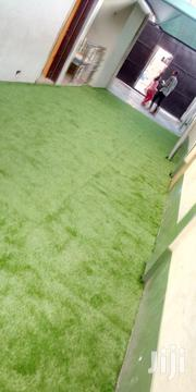 Green Synthetic Grass Sold Here At Low Cost   Landscaping & Gardening Services for sale in Kaduna State, Birnin-Gwari