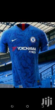 New Chelsea 2019-2020 Jersey Available | Sports Equipment for sale in Lagos State
