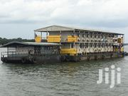 150 Man Houseboat For Sale | Watercraft & Boats for sale in Rivers State, Port-Harcourt