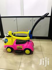 Push Car for Kids | Toys for sale in Lagos State, Maryland