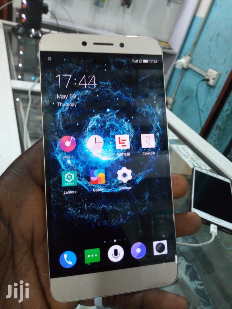 Letv Smart Andriod 4G | Mobile Phones for sale in Port-Harcourt, Rivers State, Nigeria