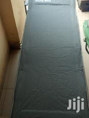 High Quality Camp Bed | Camping Gear for sale in Abuja (FCT) State, Wuse