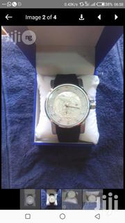 Invicta Fashion Wrist Watch | Watches for sale in Lagos State, Surulere