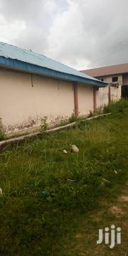 Old Bakery At Ire Akari Zionist Estate Ibadan   Commercial Property For Sale for sale in Oyo State, Oluyole