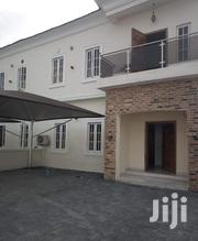 Furnished 4 Bedroom Semi-detached Duplex For Sale   Houses & Apartments For Sale for sale in Ajah, Sangotedo