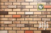 Stones And Bricks For Wall Cladding | Building Materials for sale in Delta State, Oshimili South