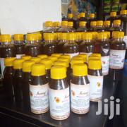Pure Honey ---350G | Meals & Drinks for sale in Lagos State, Ojodu