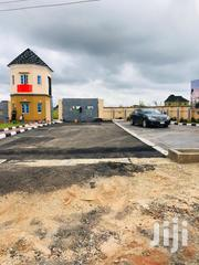 LAND Close To Redeemed New Auditorium, ASESE, IBAFO FOR SALE | Land & Plots For Sale for sale in Ogun State, Obafemi-Owode