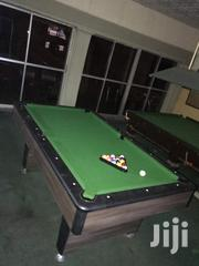 Snooker Table | Sports Equipment for sale in Abuja (FCT) State, Jabi