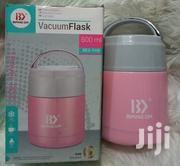 BD Guaranteed Foodflask | Kitchen & Dining for sale in Lagos State, Ikeja