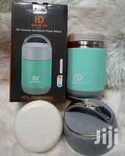 BD Guaranteed Foodflask- 800ml | Babies & Kids Accessories for sale in Lagos State, Ikeja