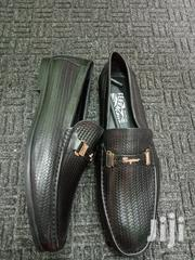 Quality Ferragamo Loafers Men's Shoe | Shoes for sale in Lagos State, Lagos Island