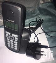 Gigaset A220 Handsfree Conversation | Home Appliances for sale in Ondo State, Akure
