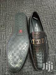 Louis Vuitton Loafers Men' Shoe | Shoes for sale in Lagos State, Lagos Island
