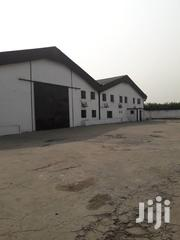 Ware House for Sale at Onitsha Headbridge | Commercial Property For Sale for sale in Anambra State, Onitsha