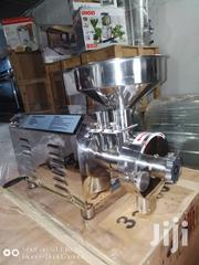 New Dry Grinding Machine | Manufacturing Equipment for sale in Lagos State, Ojo