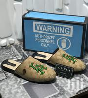 Gucci Half Shoe 2019 | Shoes for sale in Lagos State, Ikoyi