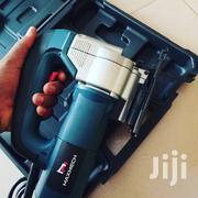 Maxmech Jigsaw   Hand Tools for sale in Lagos State, Lagos Island