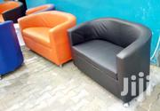 Mimi Sofa Chair | Furniture for sale in Lagos State, Ajah