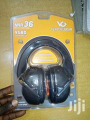 Ear Muff For Noise Reduction | Safety Equipment for sale in Lagos State, Lagos Island