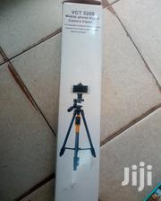 Tripod VCT-5208   Accessories & Supplies for Electronics for sale in Abuja (FCT) State, Wuse 2