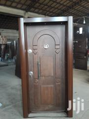 Armored Doors | Doors for sale in Lagos State, Orile