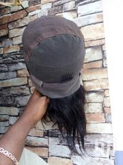 Full Lace Wig | Hair Beauty for sale in Lagos State, Ikotun/Igando