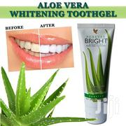 Forever Bright Toothgel/Toothpaste   Bath & Body for sale in Abuja (FCT) State, Central Business Dis