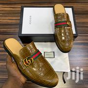 Gucci Half Shoe | Shoes for sale in Lagos State, Ikoyi
