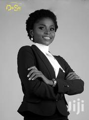 Corporate Attorney | Legal CVs for sale in Lagos State, Lekki Phase 2