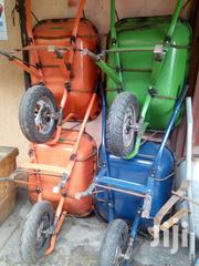 New & Strong Wheelbarrows. | Garden for sale in Rivers State, Port-Harcourt