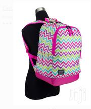 Emma Girls Student Backpack With Computer Pocket   Bags for sale in Lagos State, Ikeja
