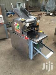 Automatic Chin Chin Cutter | Restaurant & Catering Equipment for sale in Lagos State, Ojo