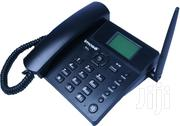 Imose Table Phone Dual Sim 10-IM   Home Appliances for sale in Lagos State, Ikeja