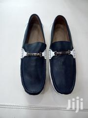 Target Men's Shoe | Shoes for sale in Lagos State, Amuwo-Odofin