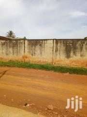 A Fenced Plot Bof Land With C Of O At Unique Estate | Land & Plots for Rent for sale in Lagos State, Alimosho