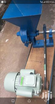 Electric Grinding Machine Wet And Dry | Manufacturing Equipment for sale in Lagos State, Ojo