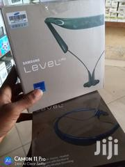 Samsung Level U Pro Wireless Bluetooth | Accessories for Mobile Phones & Tablets for sale in Akwa Ibom State, Uyo