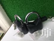 Get Quality Siren Padlocks | Home Accessories for sale in Bayelsa State, Kolokuma/Opokuma