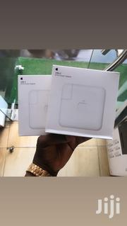 87wats Charger | Computer Accessories  for sale in Lagos State, Lekki Phase 1