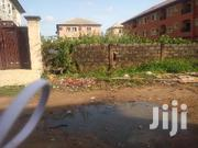 2 Plot of Land Situated at Parkview Estate Off Ago Palace Way 4 Sale | Land & Plots For Sale for sale in Lagos State, Isolo