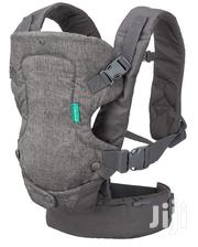 Infantino Flip 4-in-1 Convertible Carrier   Children's Gear & Safety for sale in Lagos State, Ikeja