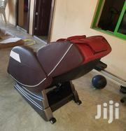 Executive Massage Chair | Massagers for sale in Lagos State, Victoria Island