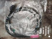 High Speed HDMI CABLE For Sale | Accessories & Supplies for Electronics for sale in Abuja (FCT) State, Lokogoma