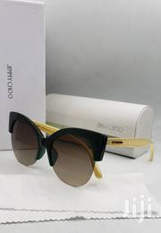 Jimmy Choo Sunglasses | Clothing Accessories for sale in Lagos State, Surulere